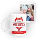 11 oz Ceramic Mug (Val AI)