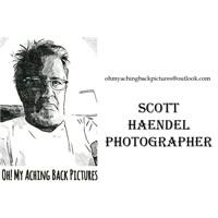 Scott Haendel