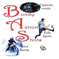 Benaraby Raceway All Bike Nov 2014