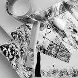 B&W 35mm Film Processing & Printing 4x6