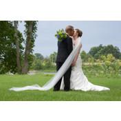Justin & Michelle - Wedding