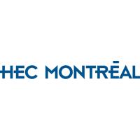 HEC MAY 2016