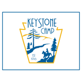 2016 Signature Softcover Book - Keystone
