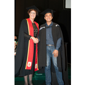 Postgrad Diploma in Applied Professional Studies