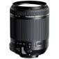 Tamron-18-200mm F3.5-6.3 Di II VC Model B018 - Canon-Lenses - SLR & Compact System