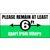 72 x 36 Covid-19 Banner E3