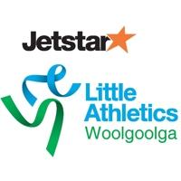 Woolgoolga Athletics Club
