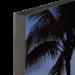 """2-11x14 Premium 3/4"""" Split Image Blocks"""