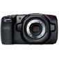 Blackmagic Design-Pocket Cinema Camera 4K-Video Cameras