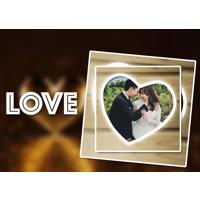 love card 2