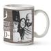PG Father's Day Mug (2 photos)