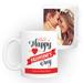 Valentines Mug - A2