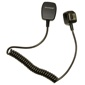 ProMaster-Deluxe TTL Off-Camera Cord - for Sony #6332-Flashes and Speedlights