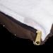 30x40 Pet Bed