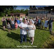 Ben & Liz - Wedding