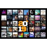2019 Grad Collage - B (11x17)