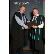 NZ Diploma in Mechanical Engineering L6