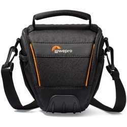 Lowepro-Adventura TLZ 20 II DSLR Camera Bag-Bags and Cases
