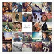 12x12-LOVE2-collage