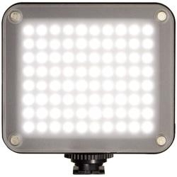 Lumahawk-LMX-LD80B On Camera LED Light-Studio Lights
