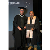 New Zealand Diploma in Forest Management L6