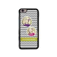iPhone6 Case (PG-627)