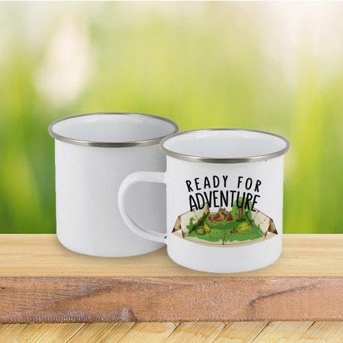 Camper Mug (full wrap)