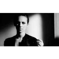 Bethany Clare Photography