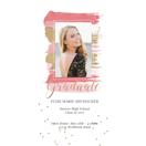 Grad Card (17-003-4x8)
