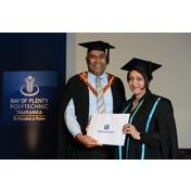 Graduate Cert In NZ Immigration L7