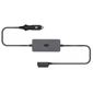 DJI Innovations-Mavic Air Car Charger-Drones and Accessories