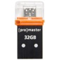 ProMaster-32GB Camera Phone Drive USB 3.0 - MICRO B #3526-Memory cards, tape and discs