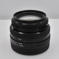 Bronica-40mm f4 for ETRS (Pre-Owned)-Used Medium Format