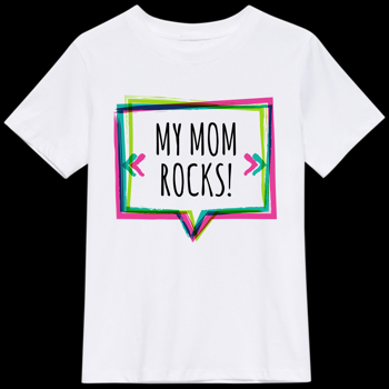 Personalized Quote T-shirt - A