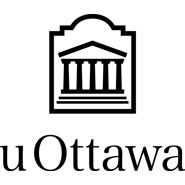 UOTTAWA OCTOBER 2016