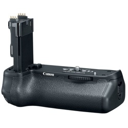 Canon-Battery Grip BG-E21-Battery Packs & Adapters