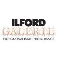 Ilford Galerie Fine Art Prints