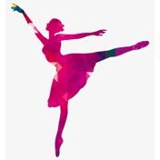 Marlboro Dance Academy 2018