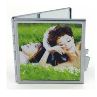 Mirror case Square code: MB01