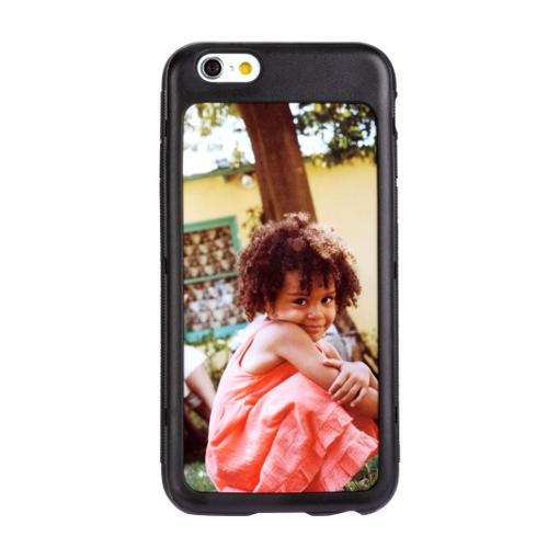 iPhone 6 Panel Case