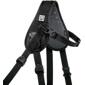 Black Rapid-Hybrid Breathe-Camera Straps & Vests