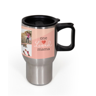Mom Travel Mug (PG-886)