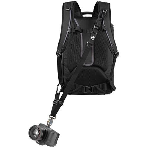 BlackRapid-Backpack Breathe-Camera Straps & Vests