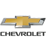 Joseph Chevrolet
