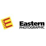 Eastern Photo