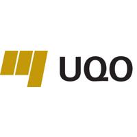 UQO  01 NOVEMBER 2014