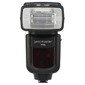 ProMaster-170SL Speedlight for Canon #2029-Flashes and Speedlights