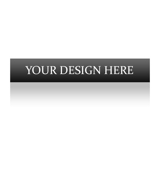 12 x 72 Large Format Banner
