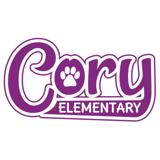 Cory Carnival 2016