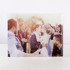 11x14 Photo Glass (Horizontal)